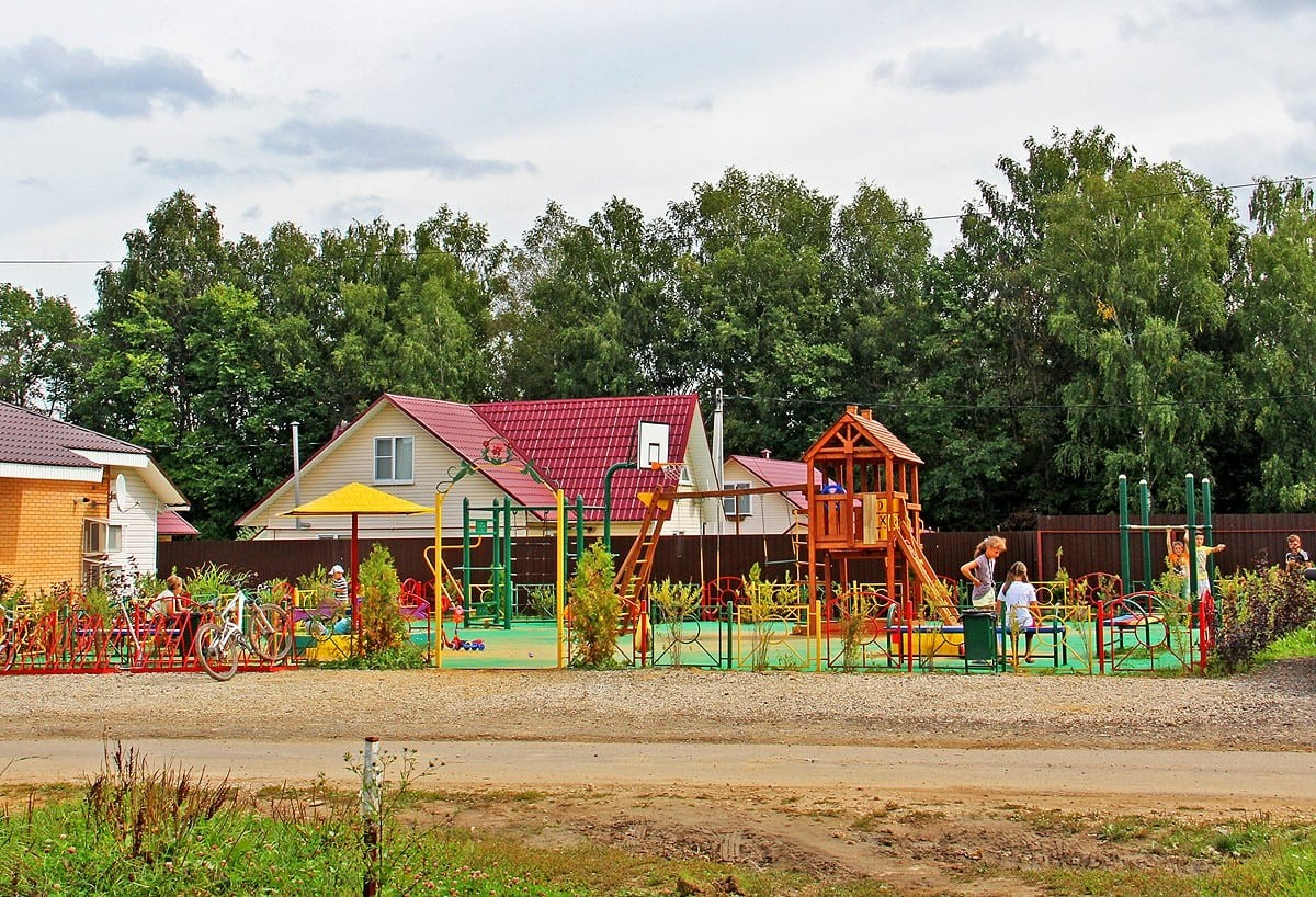 olimpiyskaya_derevnya_5.jpg